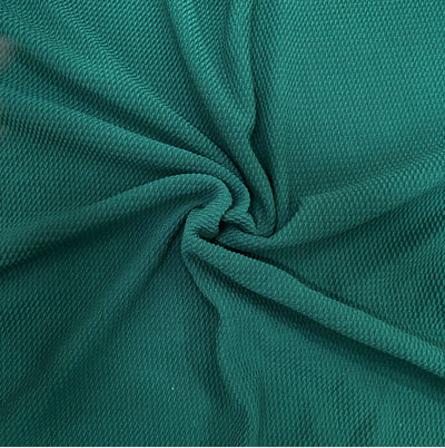 Forest Green Bullet Fabric