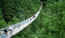 capilano-suspensin-bridge