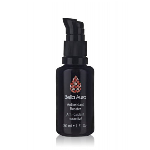 Bella Aura Antioxidant Booster Serum