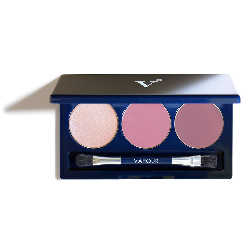 Vapour Artist Multi-Use Palette