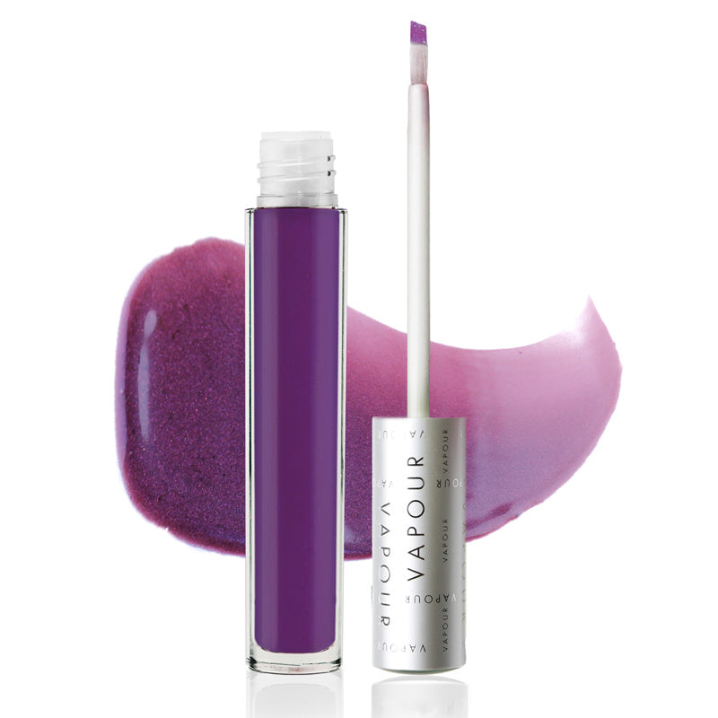 Vapour Beauty Elixir Lip Gloss