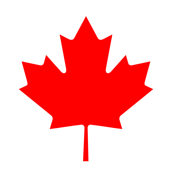 Canadian Website