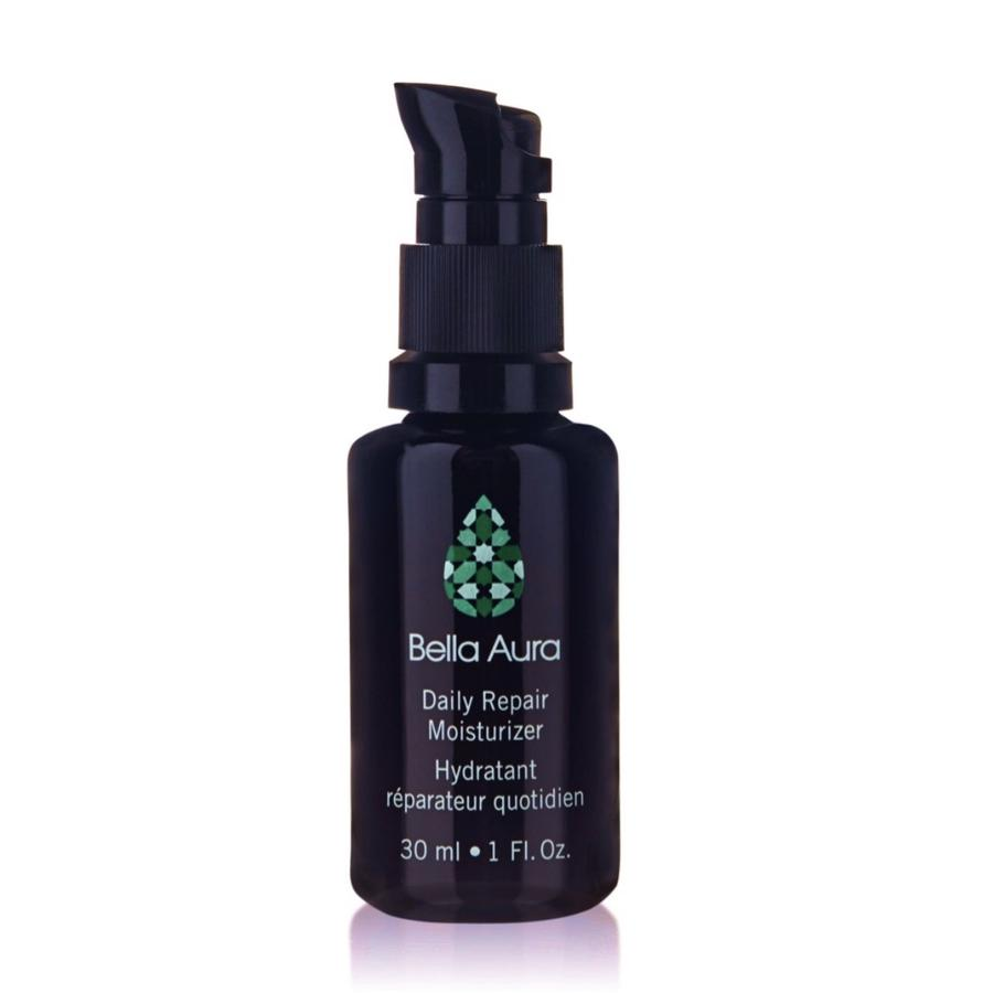 Bella Aura Daily Repair Moisturizer