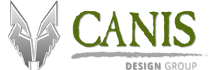 CANISDesignGroup