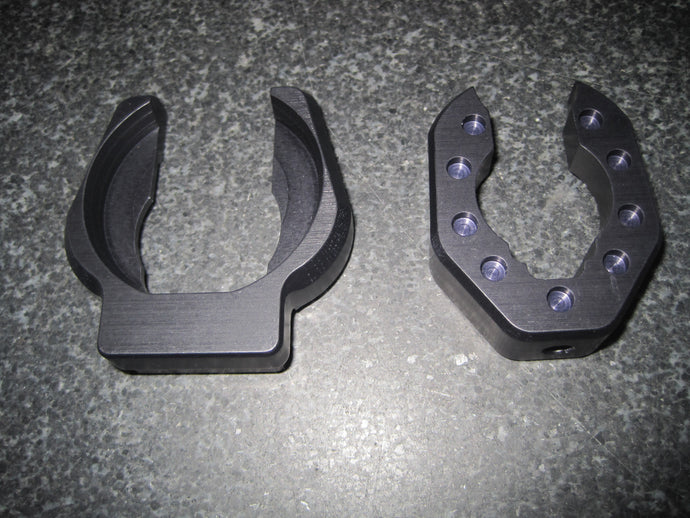 VEPR MOE Handguard Adapter Set