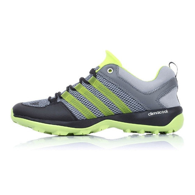 new styles 9fe57 9b067 Original Adidas mens Walking Shoes Outdoor sports sneakers