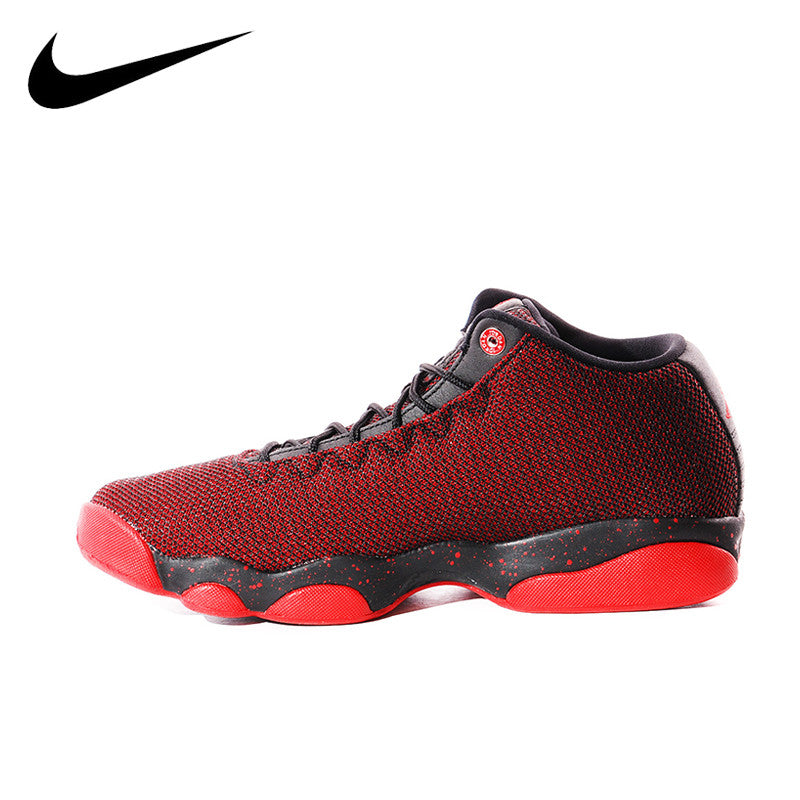 b868dd1ece2 Nike Jordan Shoes Horizon Low 13 Men's Running Shoes Sports Sneakers jordan  shoes #845098-