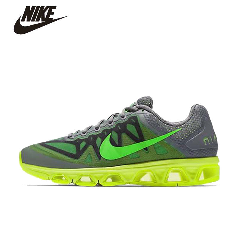 Nike Max Tailwind 7 Men s Running Shoes Nike Air Max Men Shoes Sports   683632- b85a70f99