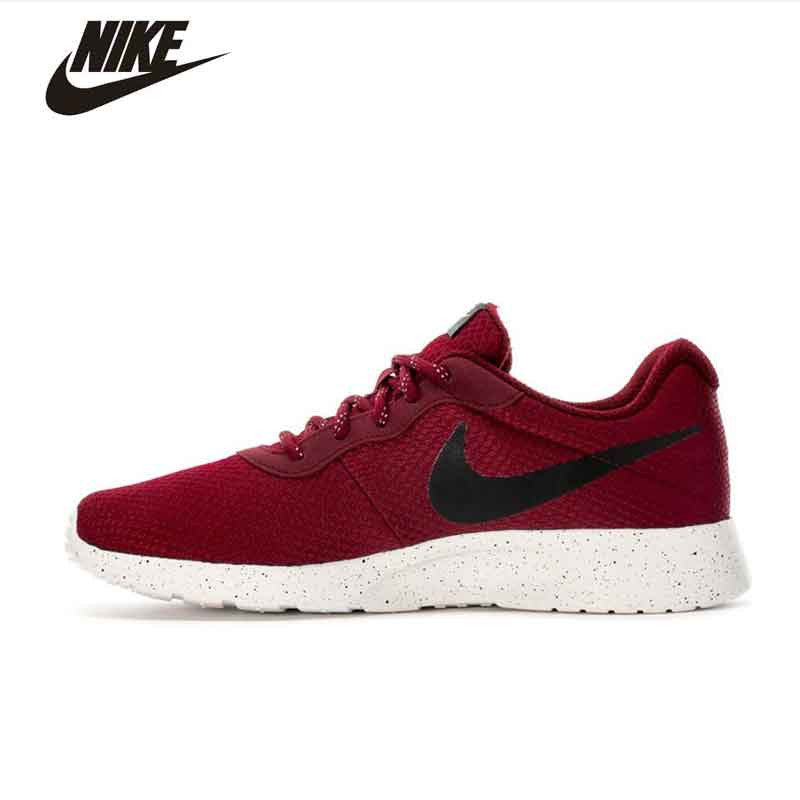 NIKE Nike Ink Sports Shoes Men 's Shoes