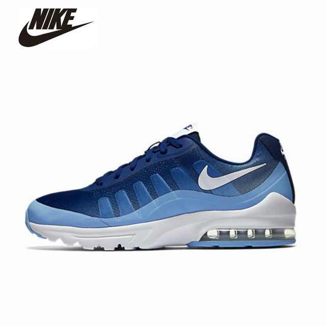 purchase cheap d169f cdb3a Nike Max Top Arrival Original New Low Air Running Shoes Men s I1qUw