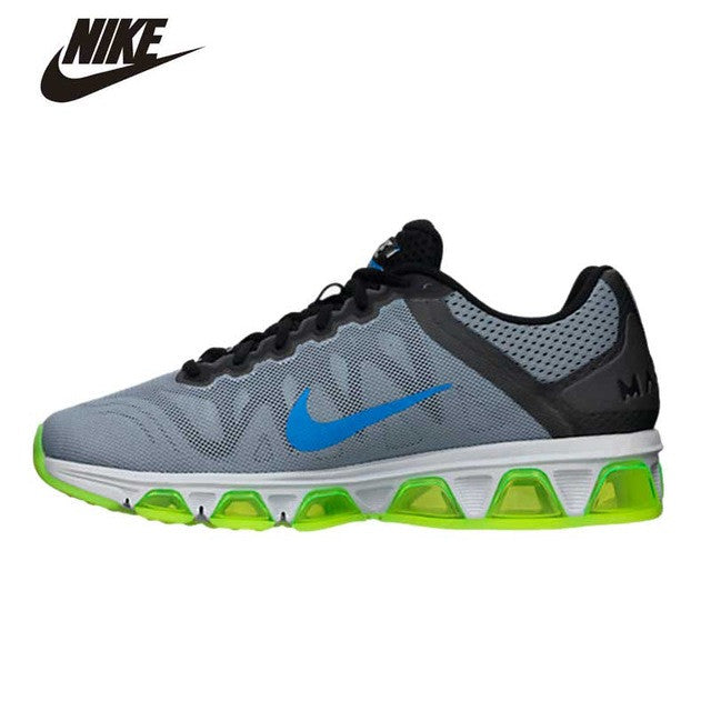553655bb5ce ... netherlands original new arrival nike air max nike mens running shoes  low top sneaker sport breathable