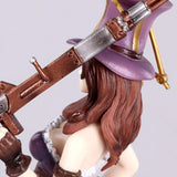 LOL Starz Caitlyn the Sheriff of Piltover Figure
