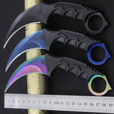 CS:GO Karambit Knife
