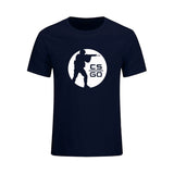 CS:GO T-Shirts New Design