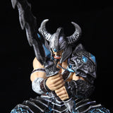 LOL The Barbarian King Tryndamere Figure