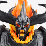 DOTA 2 Shadow Fiend Figure DELUXE