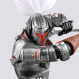LOL The Unforgive Yasuo Figure