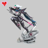 LOL The Grand Duelist Fiora  Figure