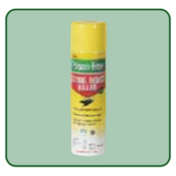 Poison Free Insecticide - Flying Insects