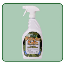 Power Safe R-T-U Super-Duty Spray/Cleaner/Degreaser