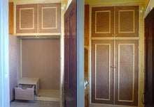 General Joinery & Renovations