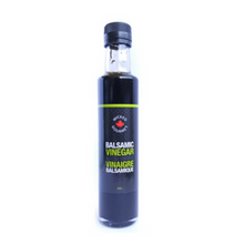 Balsamic Vinegar - 250 ml