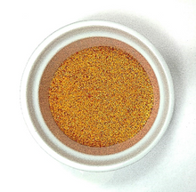 Fiery Jerk Rub
