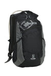 OGIO® - Baja Hydration Pack. 122002