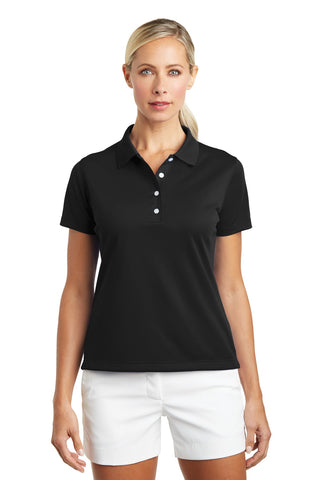 Nike Golf - Ladies Tech Basic Dri-FIT Polo.  203697