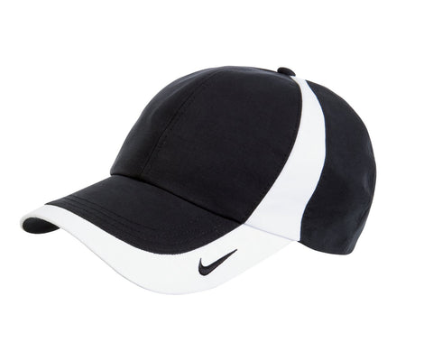 Nike Golf - Dri-FIT Technical Colorblock Cap. 354062
