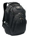 OGIO® Surge RSS Pack. 411073