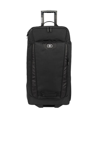OGIO® Nomad 30 Travel Bag. 413017