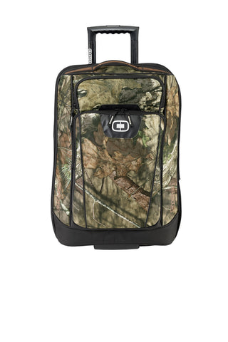OGIO® Camo Nomad 22 Travel Bag. 413018C