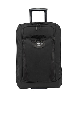 OGIO® Nomad 22 Travel Bag. 413018