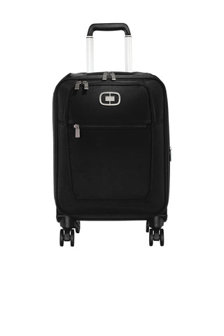 OGIO® Commute 22 Spinner Travel Bag. 413019