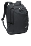 OGIO® Ladies Melrose Pack. 414004