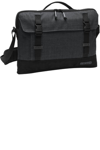 OGIO® Apex 15 Slim Case. 417051