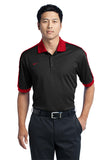 Nike Golf Dri-FIT N98 Polo. 474237