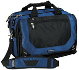 OGIO® - Corporate City Corp Messenger.  711207