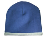 Sport-Tek® Performance Knit Cap. STC15