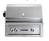 "30"" Sedona Built-In Grill With Rotisserie 1 Sear 1 Stainless Steel Burner/Free Shipping"