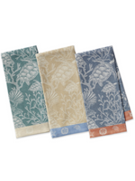 Coral Reef Dish Towels