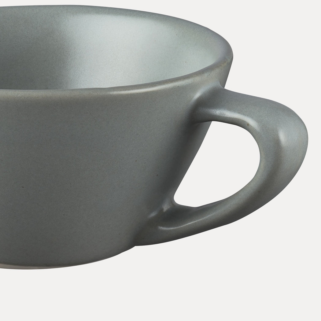 Cafe Mug, Lifestyle