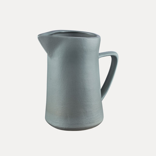Pitcher, Grey