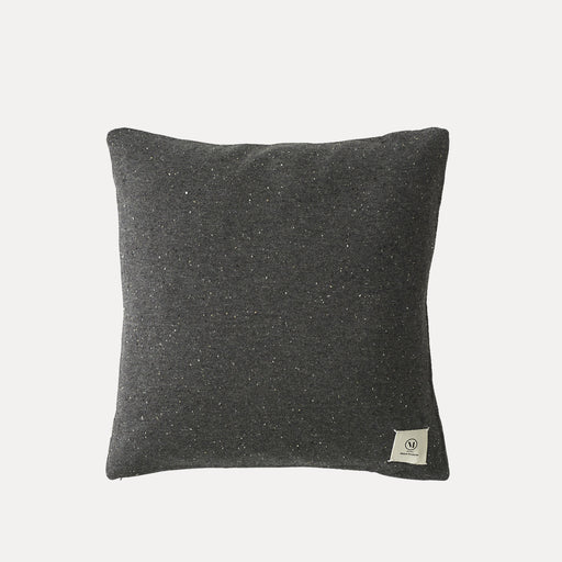 Color Pillow