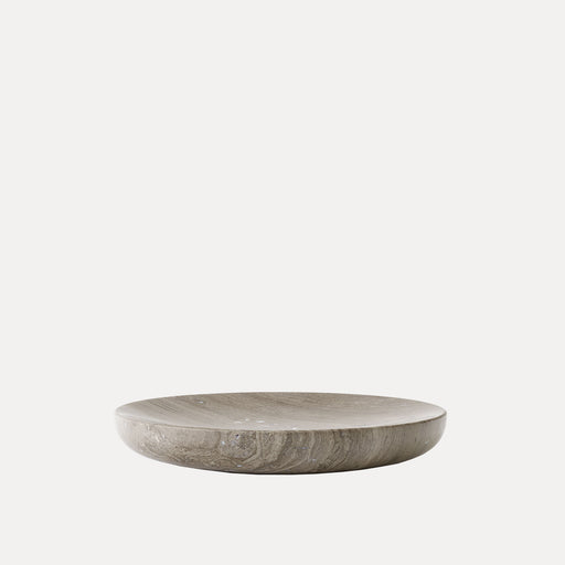 Hover Bowl, Large