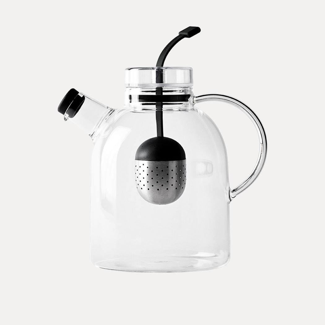 Menu Kettle Teapot, Large