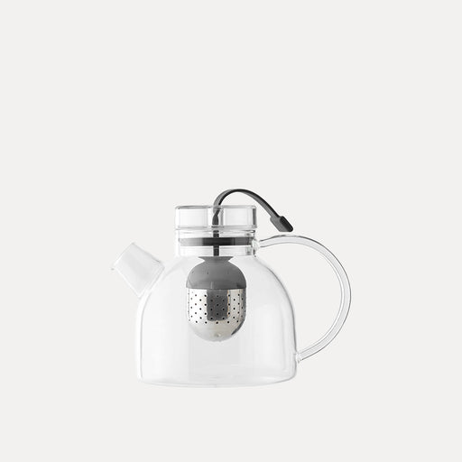 Menu Kettle Teapot, Small