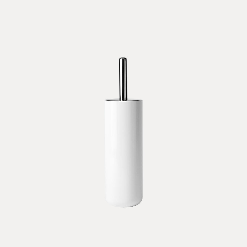 Menu Norm Toilet Brush, White