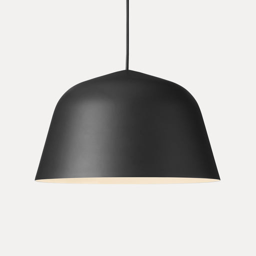 "Ambit 15.75"" Pendant Light"